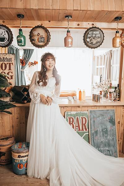 拍婚紗 (6)
