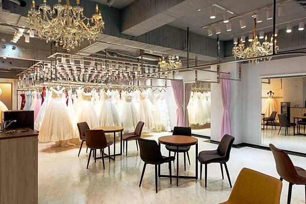 婚紗照,婚紗工作室,婚紗攝影,自助婚紗, (3)