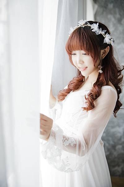 婚紗照,婚紗照價錢,婚紗照推薦,閨蜜婚紗,拍婚紗(3)