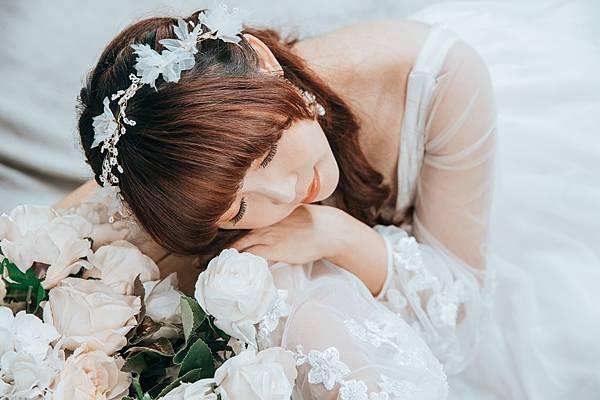 拍婚紗,婚紗照推薦,婚紗攝影,拍婚紗照,台北婚紗照,閨蜜婚紗照,個人婚紗照 (67)