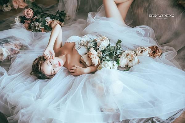 拍婚紗,婚紗照推薦,婚紗攝影,拍婚紗照,台北婚紗照,閨蜜婚紗照,個人婚紗照 (8)
