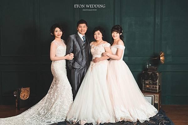 婚紗照,婚紗攝影,自助婚紗,婚紗照推薦 (1)
