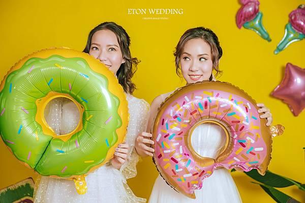 拍婚紗,婚紗照推薦,婚紗攝影,拍婚紗照,台北婚紗照,閨蜜婚紗照,個人婚紗照 (7)