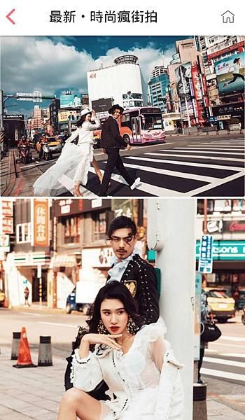 拍婚紗,婚紗照推薦,婚紗攝影,拍婚紗照,台北婚紗照,閨蜜婚紗照,個人婚紗照 (31)