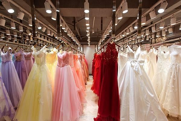 婚紗攝影,婚紗照,婚紗推薦,自助婚紗,婚紗工作室