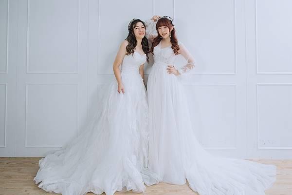 拍婚紗,婚紗照推薦,婚紗攝影,拍婚紗照,台北婚紗照,閨蜜婚紗照,個人婚紗照 (80)