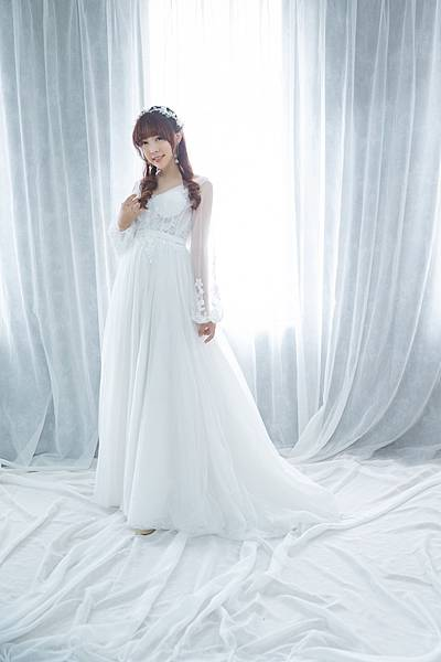 拍婚紗 (23)