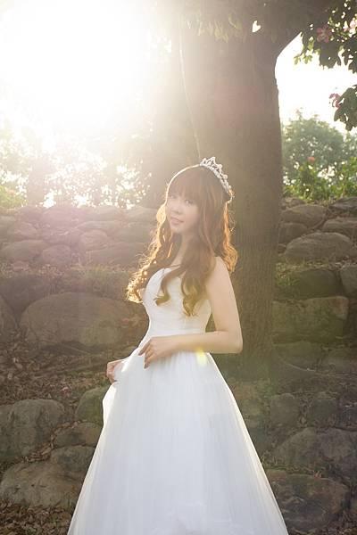 拍婚紗,婚紗照推薦,婚紗攝影,拍婚紗照,台北婚紗照,閨蜜婚紗照,個人婚紗照 (35)