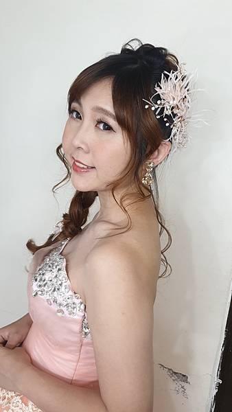 拍婚紗,婚紗照推薦,婚紗攝影,拍婚紗照,台北婚紗照,閨蜜婚紗照,個人婚紗照 (86)