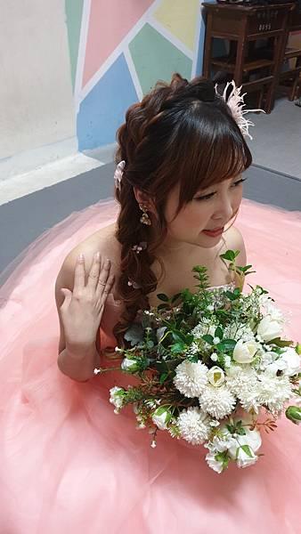 拍婚紗,婚紗照推薦,婚紗攝影,拍婚紗照,台北婚紗照,閨蜜婚紗照,個人婚紗照 (85)