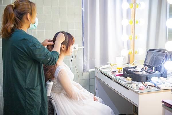 拍婚紗,婚紗照推薦,婚紗攝影,拍婚紗照,台北婚紗照,閨蜜婚紗照,個人婚紗照 (65)