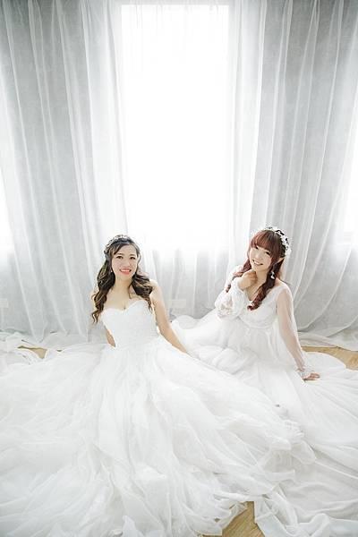 拍婚紗,婚紗照推薦,婚紗攝影,拍婚紗照,台北婚紗照,閨蜜婚紗照,個人婚紗照 (70)