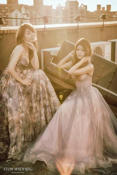 拍婚紗,婚紗照推薦,婚紗攝影,拍婚紗照,台北婚紗照,閨蜜婚紗照,個人婚紗照 (11)