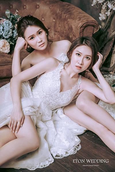 拍婚紗,婚紗照推薦,婚紗攝影,拍婚紗照,台北婚紗照,閨蜜婚紗照,個人婚紗照 (19)