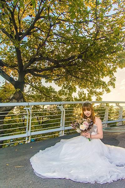 拍婚紗,婚紗照推薦,婚紗攝影,拍婚紗照,台北婚紗照,閨蜜婚紗照,個人婚紗照 (41)
