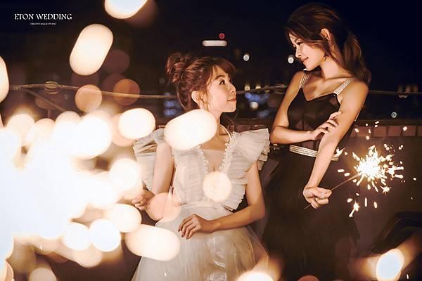 拍婚紗,婚紗照推薦,婚紗攝影,拍婚紗照,台北婚紗照,閨蜜婚紗照,個人婚紗照 (13)