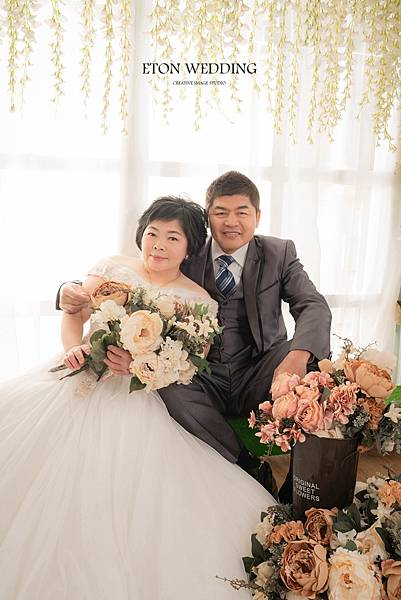 婚紗照,婚紗攝影,自助婚紗,婚紗照推薦 (2)
