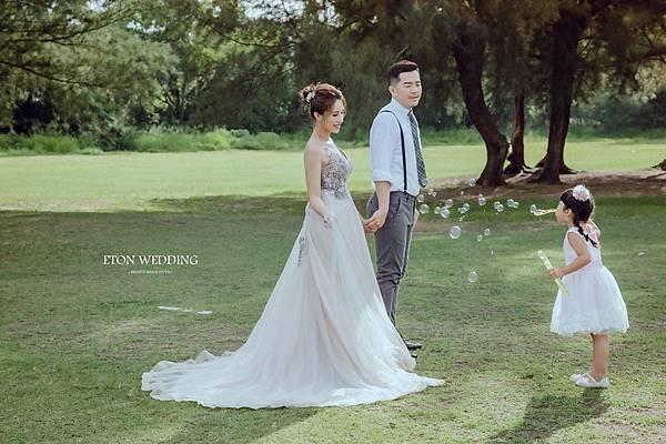 婚紗照,親子婚紗,拍婚紗照,閨蜜婚紗 (5)
