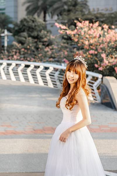 拍婚紗,婚紗照推薦,婚紗攝影,拍婚紗照,台北婚紗照,閨蜜婚紗照,個人婚紗照 (40)