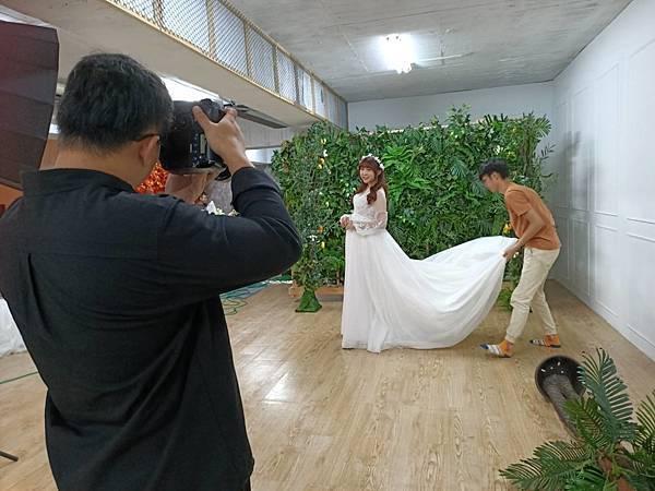 拍婚紗,婚紗照推薦,婚紗攝影,拍婚紗照,台北婚紗照,閨蜜婚紗照,個人婚紗照 (34)