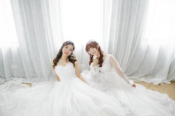 拍婚紗,婚紗照推薦,婚紗攝影,拍婚紗照,台北婚紗照,閨蜜婚紗照,個人婚紗照 (71)