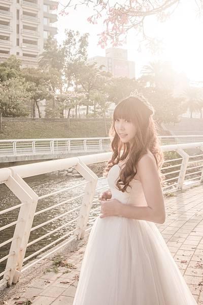 拍婚紗,婚紗照推薦,婚紗攝影,拍婚紗照,台北婚紗照,閨蜜婚紗照,個人婚紗照 (38)