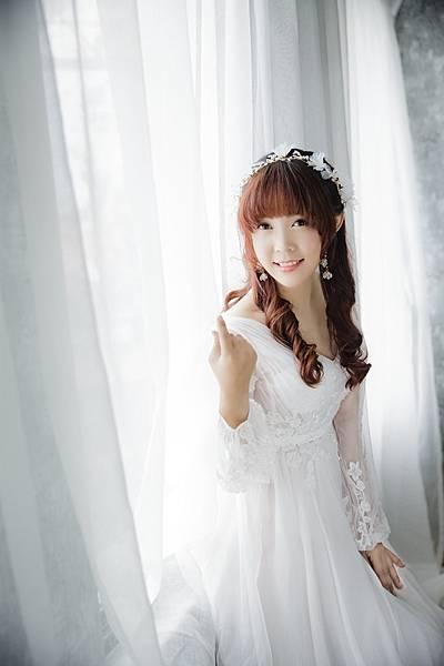 婚紗照,婚紗照價錢,婚紗照推薦,閨蜜婚紗,拍婚紗(2)