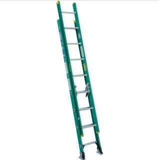 絕緣梯 / 玻璃纖維梯 延伸梯 推薦 好用