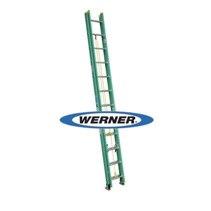 玻璃纖維梯 絕緣梯 拉梯 延伸梯