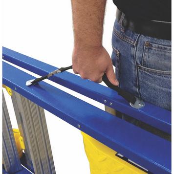平台梯 工作平台梯 玻璃纖維 玻璃鋼