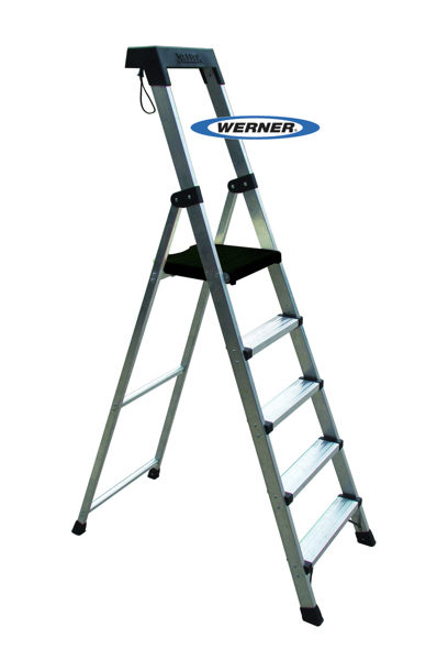 家用梯 梯子 好用家用梯子 推薦