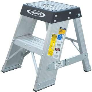 鋁合金梯凳 無塵室專用踏台 寬踏板
