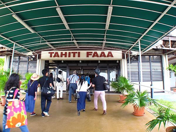 6. FAAA機場.JPG