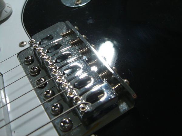 DSC00649.JPG