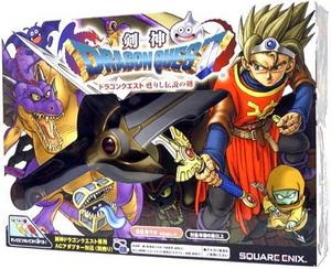 Kenshin_dragon_quest_cover2_調整大小.jpg