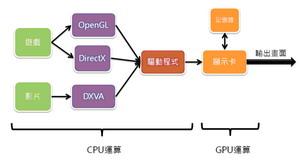 VGA_調整大小.jpg
