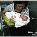 111113-小米洗嬰兒教學-2