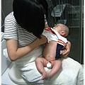 111113-小米洗嬰兒教學