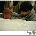 111210-墾丁旺哥民宿-5