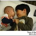 111210-墾丁旺哥民宿-16