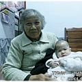 111216-小人與阿祖