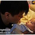111222-小人與爸爸