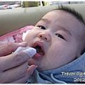 120121-口服輪狀病毐-1