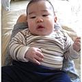120122-小胖寶