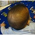 120207-兩個肩併肩的髮旋