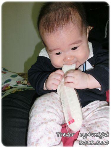 120210-第一次吃米餅