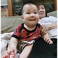 120306-木瓜好吃得摳摳腳指頭