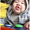 120310-阿祖的愛心鯛魚粥好吃