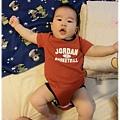120222-小Jordan