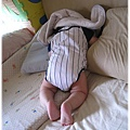 120408-欲睡前的小動作 (1)